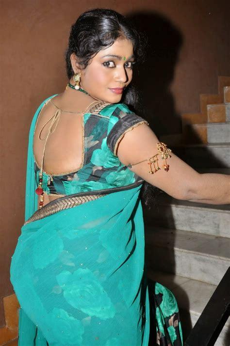 Aunties Hd Images Cinema   aunty actress jayavani hot hd photos in saree at