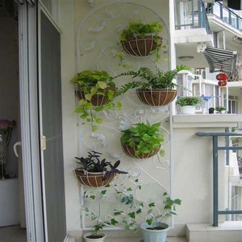 15 gorgeous phyto design ideas and indoor plants for top 28 plant decoration ideas 99 great ideas to