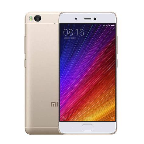 Xiaomi Ram 4gb xiaomi phone mi 5s ram 4gb 32gb elevenia