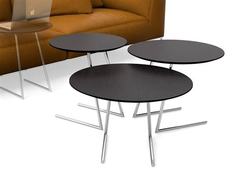 Coffee Table Laptop Cricket Table Set Laptop Coffee Tables 187 Gadget Flow
