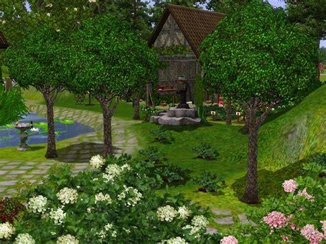 cottage garden slings dux12 s aisling cottage ecologica