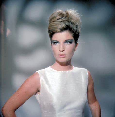Design Tv Shows by Picture Of Monica Vitti