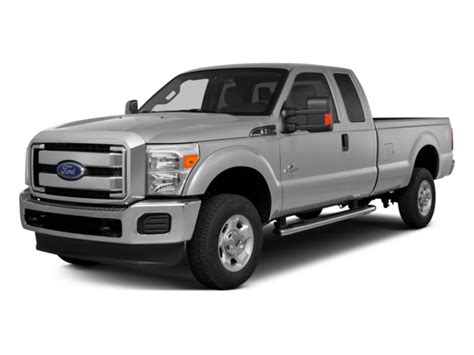 bell ford service image gallery 2016 ford