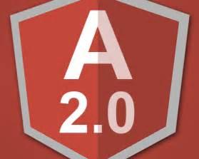 angularjs home design ideas hq