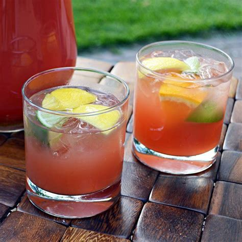 Happy Hour Baptist Punch by 95 Best Images About Happy Hour On Schnapps