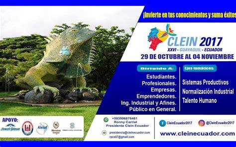 jubilaciones docentes ecuador 2017 clein ecuador 2017