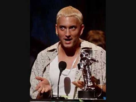 Eminem Wants To Shut Up by Will The Real Slim Shady Shut Up