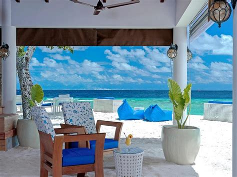 soggiorno alle maldive soggiorno di lusso alle maldive resort 4 oteltoday