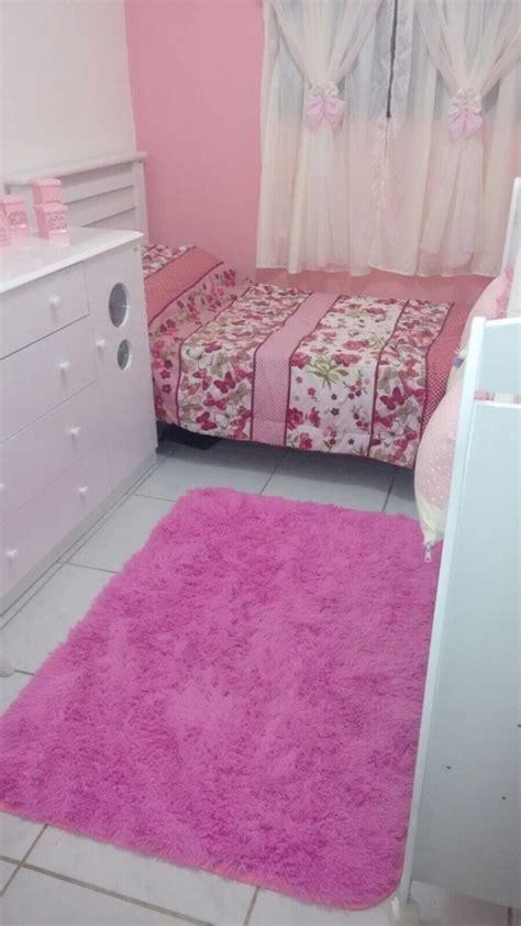 felpudo rosa tapetes felpudo rosa 150x150 4 cm frete gratis r 129