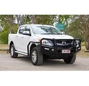 4WD Parts  TJM Bars Brisbane Australia
