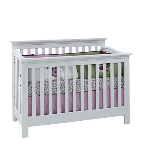 baby cache heritage lifetime convertible crib white cribs babies r us babies r us b is for 6
