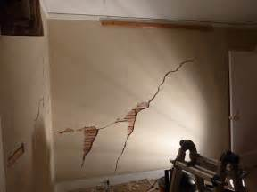 fix in wall renovation adventure 187 what have we gotten ourselves into