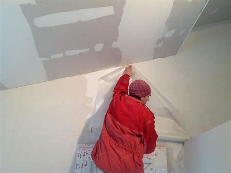 Voile De Verre Plafond 3991 by Voile De Verre Plafond R Nover Plafond 2 2