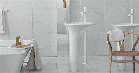 arredo bagno marche mobili bagno marche idee creative di interni e mobili