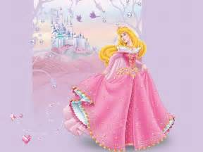disney princess images sleeping beauty wallpaper hd wallpaper background photos 6538704