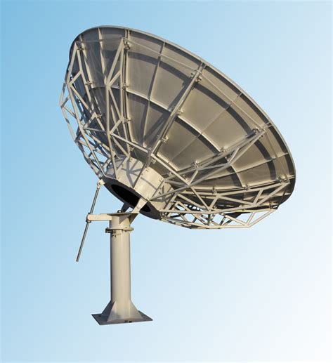 earth station antenna manufacturers suppliers large satellite dish for sale earth station
