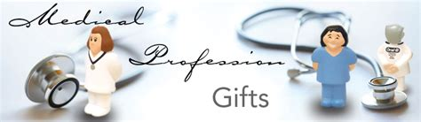 Medical Giveaways - medical promotional products medical appreciation gifts health promotions now