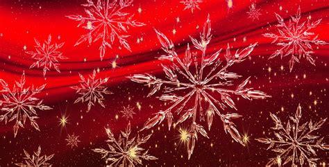 Weihnachten Bilder Sterne by Weihnachten Sterne Eiskristall 183 Kostenloses Bild Auf Pixabay