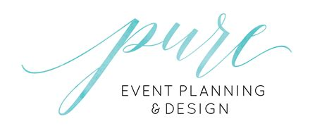 kensington design event management wedding and event planner duluth mn pure event planning
