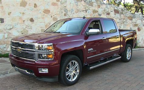 chevy silverado high country 6 2l for sale autos post