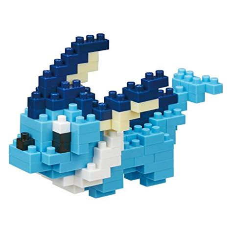 Loz Lego Nano Block Nanoblock Donald Duck Murah nanoblock building toys nanoblock enjoy discount savings of 10 70 reviews
