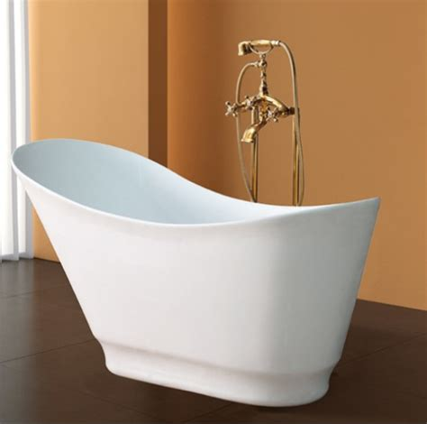 free standing bathtub singapore bt066 freestanding bathtub bacera