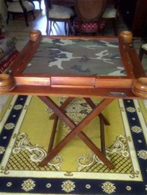 dominoes tables for sale in miami someone s dimensions for a table domino table ideas