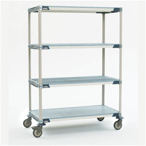 contico xl tall utility cabinet plastic shelving crazygadget storage shelving shelves