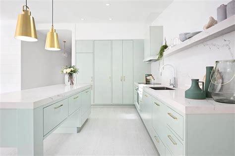 green kitchen inspiration ideas metcalfemakeovers
