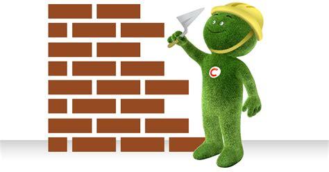 finanziamenti per ristrutturazione casa prestiti e finanziamenti on line per la ristrutturazione