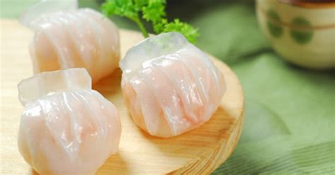 Wei Wang Siomay Seafood aneka dinsum lezattt supplier frozen food