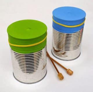 imagenes de instrumentos musicales resiclados el arte de educar instrumentos musicales reciclados para