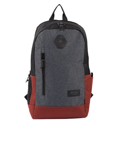 Trax 2 0 Fuse Backpack Rip Curl trax 2 0 stacka backpack s surf backpacks travel