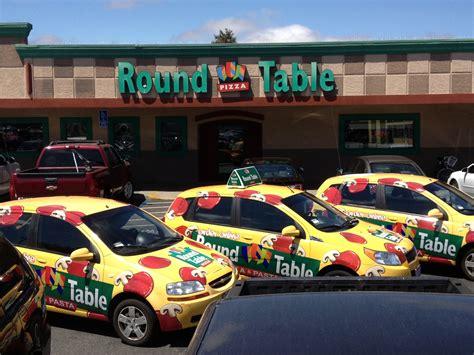 table pizza merced ca table pizza wrap fleet front 183 scs wraps