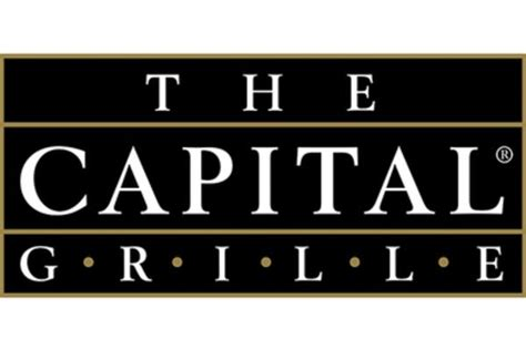 Blue Dining Room Ideas by Capital Grille Providence Restaurant Week