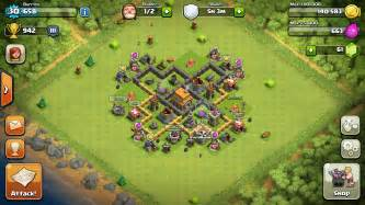 What is a good th5 base for defense this is my base so far but it s