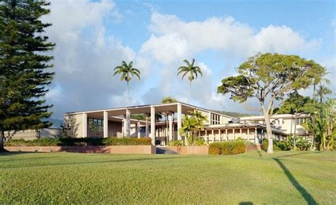 O Hawaii At Monoa Mba by Bachman Universidades E Institutos 2444 Dole St