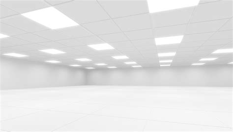 design elements white space the importance of whitespace in web design creative