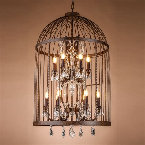 Dining Room Pendant Chandelier Vintage Chandelier Lighting Candle Chandeliers Rh Pendant Hanging Light For Living And