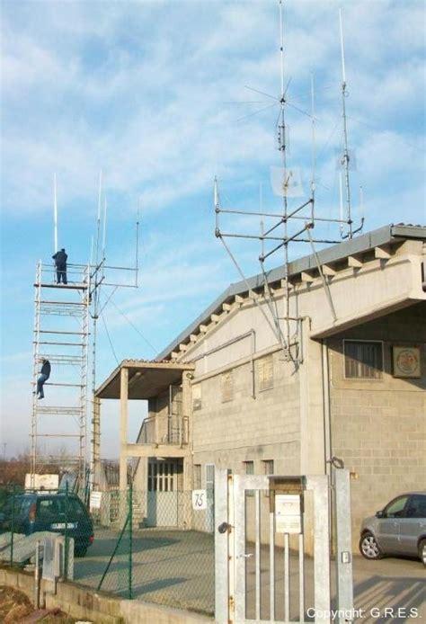 tralicci antenne radio e antenne 171 g r e s