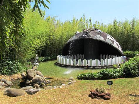 giardino di collodi pinocchio butterfly house collodi italy pescia pinocchio