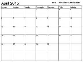 Monthly printable calendars 2016 calendar printable e7qep95c