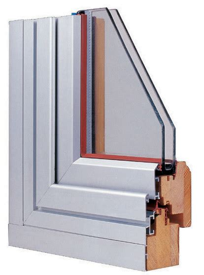Wooden Sash Windows Windows Clarified Gaspar S Construction