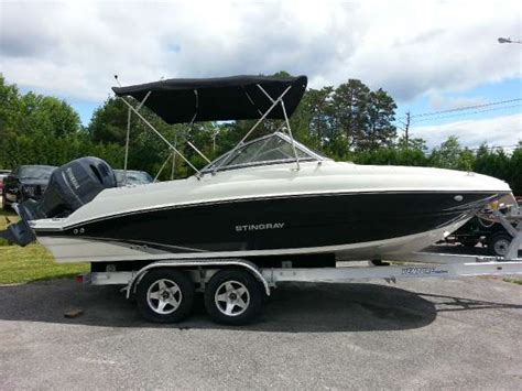used boat parts new york boats for sale in saratoga springs new york page 1 of 5