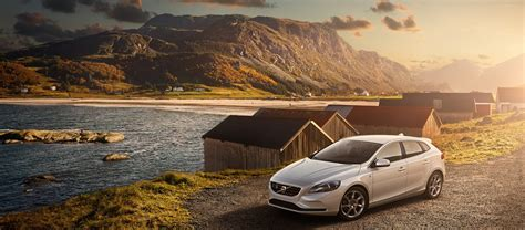 volvo vehicle locator volvo certified pre owned vehicle search volvo cars