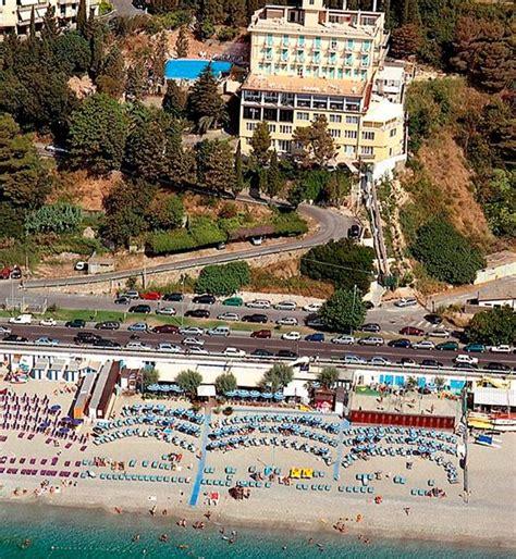 best western hotel acqua novella hotel best western acqua novella spotorno