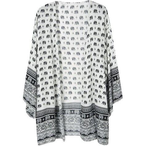 Ken Maxi Elephant Coklat best 25 swimsuit cover ups ideas on swimsuit cover white cover up and cover ups