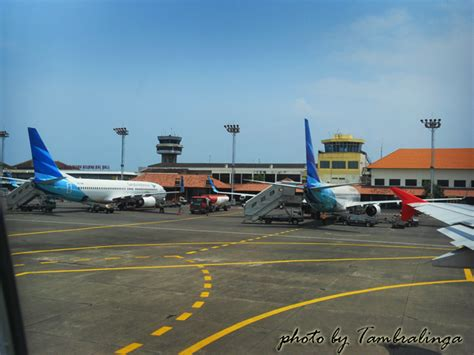 4 real reviews about thai airasia fd what the flight exotic bali by thai air asia fd quot now everyone can fly