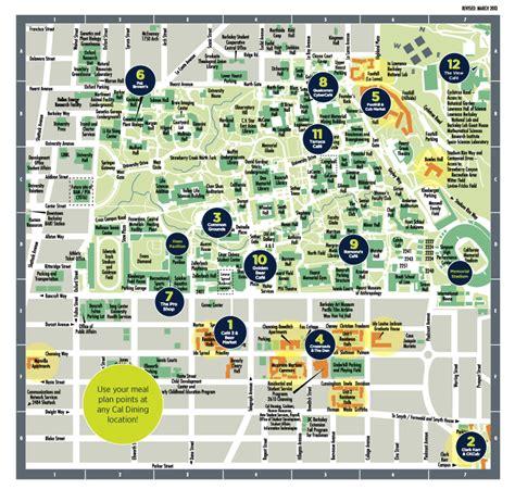 uc berkeley cus map pdf cardigan with buttons