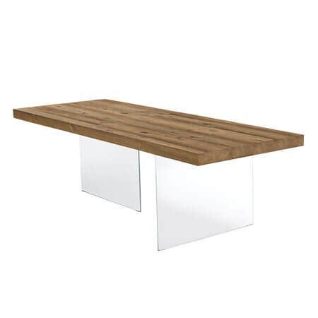 lago tavolo air cucine componibili di design lago design